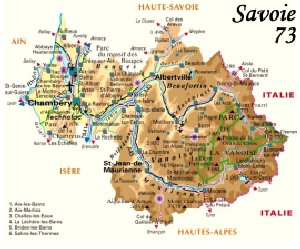 SAVOIE, 73, carte des artisans d'art, carte des métiers d'art, carte de l'artisanat d'art, réédtition d'art, création d'art, restauration d'art, art arts, art antquités, art antiques, art arts,